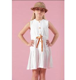 kipp KIPP TD2153 Dress
