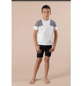 kipp KIPP TD2132 Blk Shirt