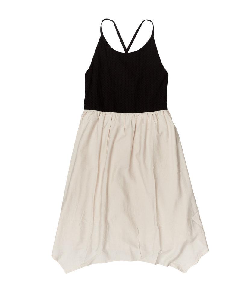 Pompomme GEM G508 dress
