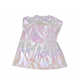 Euro Euro 310 shimmer dress