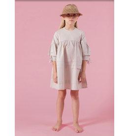 kipp KIPP TD2188 Dress