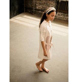 kipp KIPP TD2164 Dress