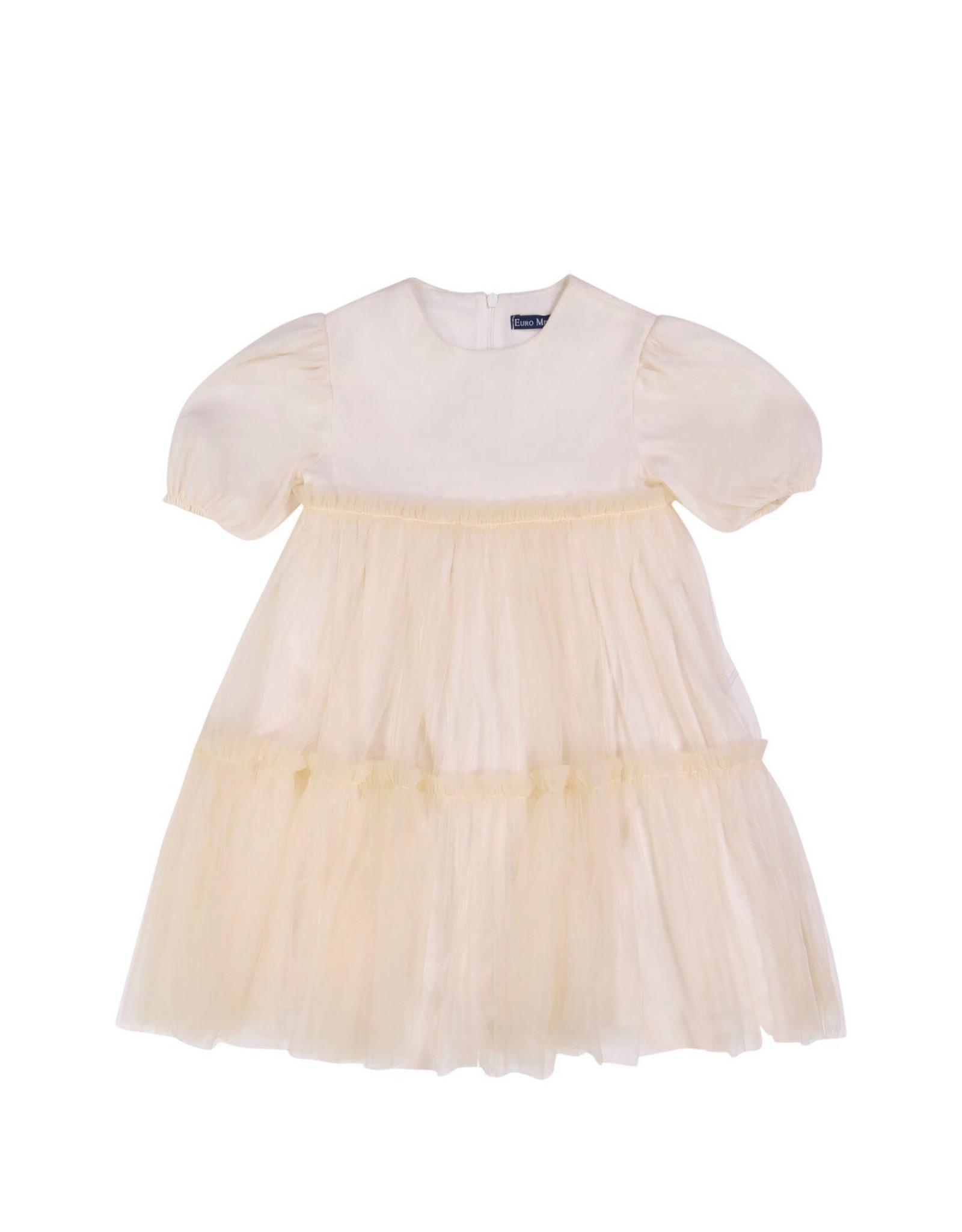 Euro Euro 315 Dress