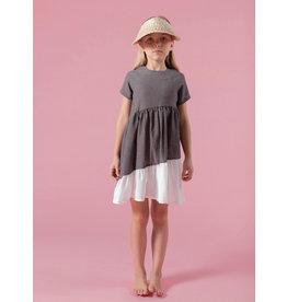 kipp KIPP TD2165 BLK Dress