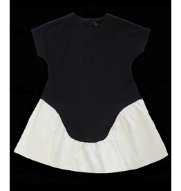 Little Coccon Little Coccon TD2191 Dress