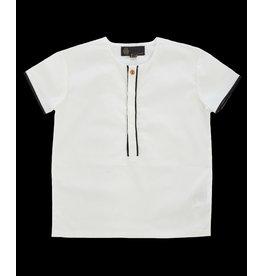 Little Coccon Little Cocoon TD2141 Shirt