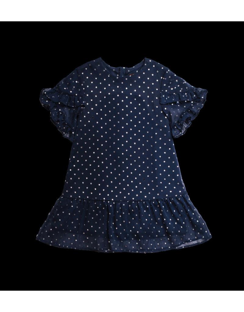 Imoga IMOGA Rainer Spangle Dress