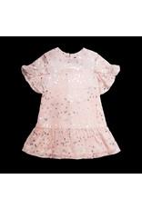 Imoga IMOGA Rainer Moonstone Dress