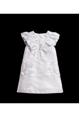 Imoga IMOGA Sadie Silver Dress