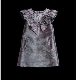 Imoga IMOGA Sadie Twilight Dress