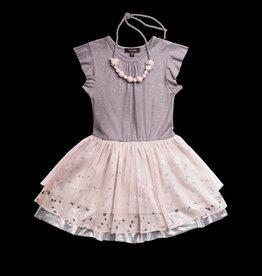 Imoga IMOGA Yvette Slate Dress