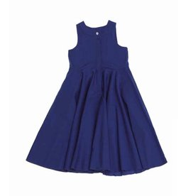 Orimusi Orimusi 048 Dafni dress