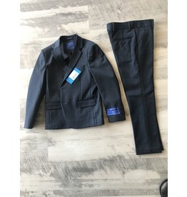 T.O. Collection TO 9131-6S Suit