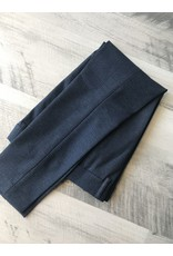 To TO 9131-6SP Pants