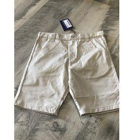 kipp KIPP TD2127 Stone Shorts
