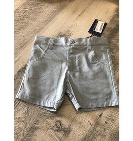 kipp KIPP TD2127 Sage Shorts