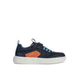 Geox GEOX C0820 Sneaker