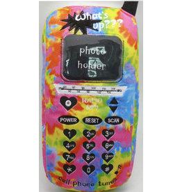 Confetti Confetti Cellphone Pillow MP3