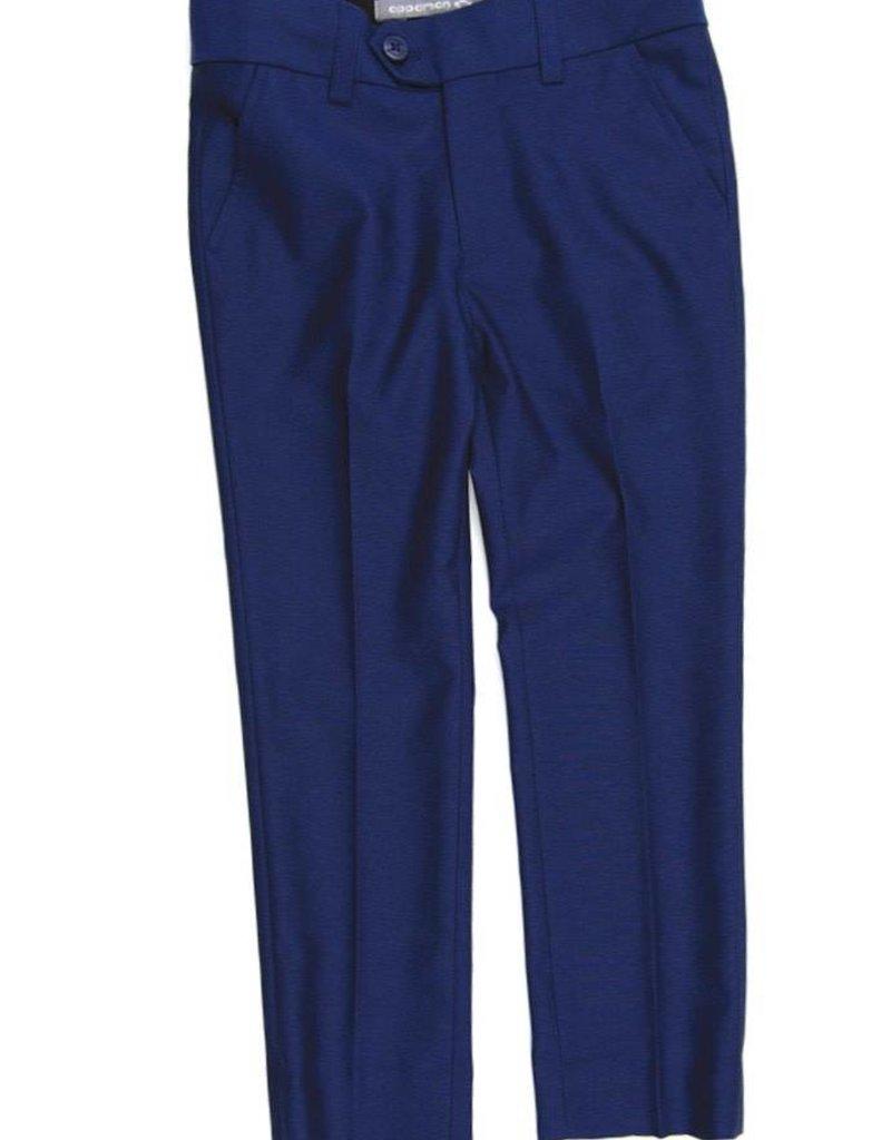Appaman Appaman Deep Cobalt Blue Pants