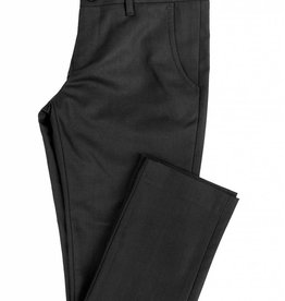 Euro Euro Boys Charcol Grey pants