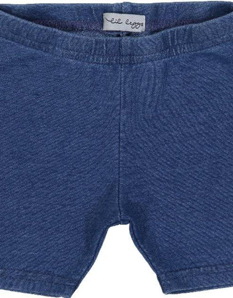 Lil leggs Lil Leggs Medium Jean