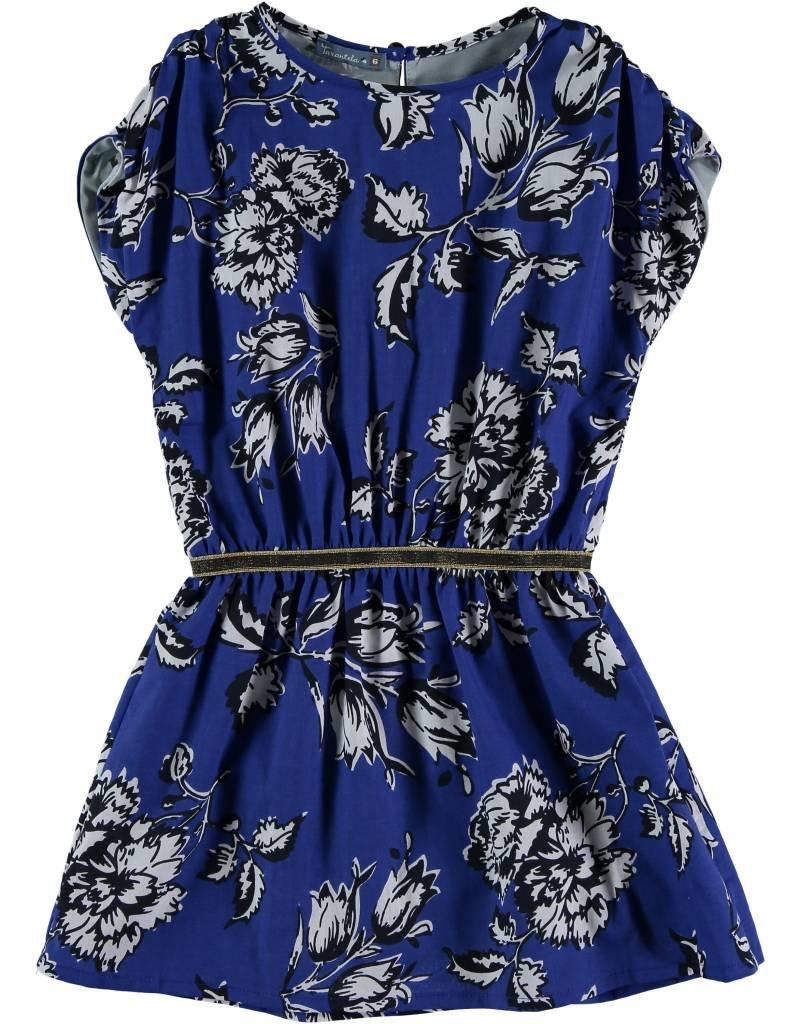 Tarantela Tarantela Hawaian dress