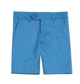 Petit clair Petit Clair Electric Blue Short
