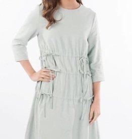 Kierra Mint dresss