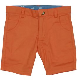 Crew crew grapefruit shorts