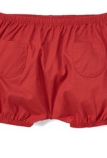 kipp kipp blush bloomers