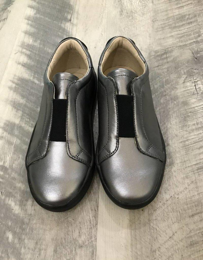 old soles Old Soles Peak Shoe