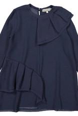 Venera Arapu Demetra A.2 Dress