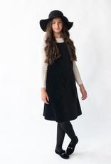 Petit clair Petit Clair Girls Blk 109 Dress