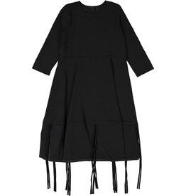 Ori Musi Orimusi 061 dress