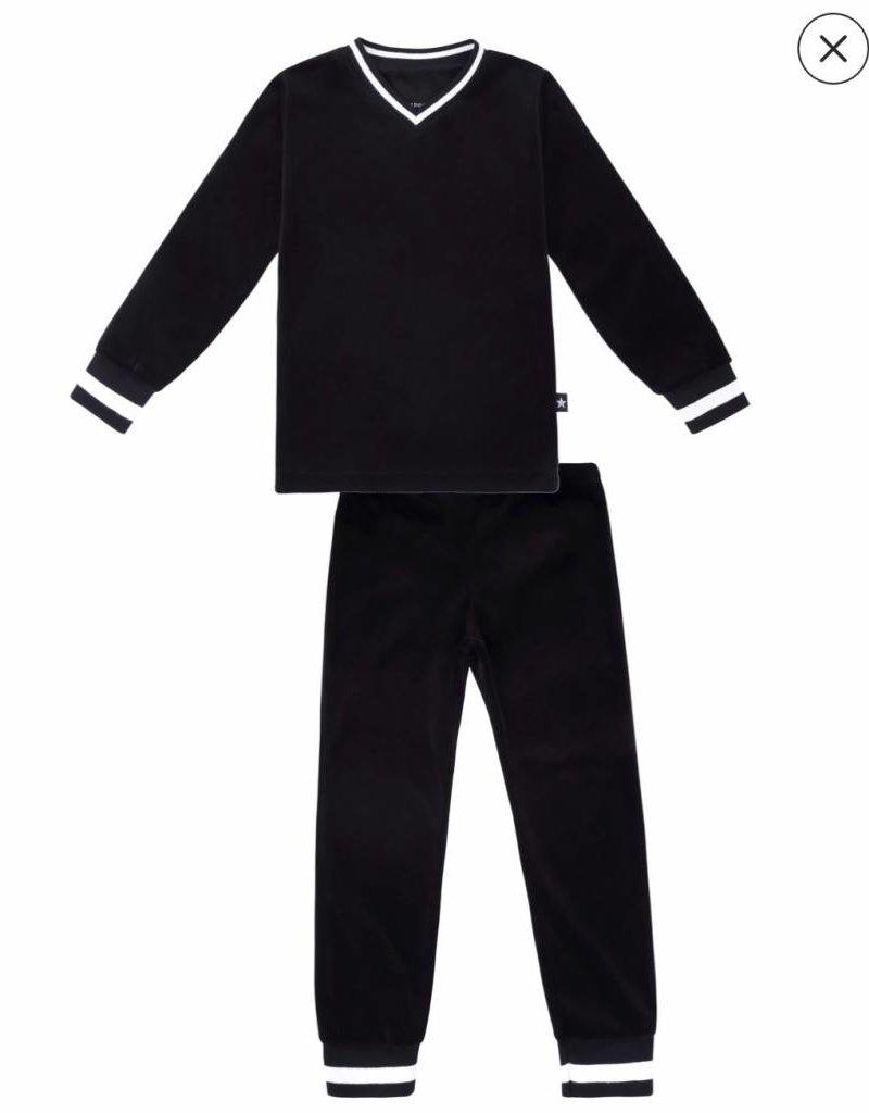 PC2 Pajamas BLV LS