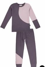 PC2 PC2 Pajamas GRY