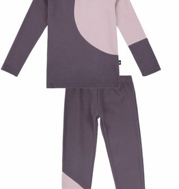 PC2 Pajamas GRY