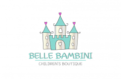 Children's Clothes Shop from baby all the way to teen