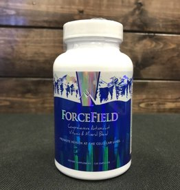 Alpine Alpine ForceField Antioxidant Vitamin & Mineral Blend