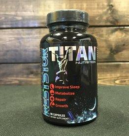 Titan Titan Restor