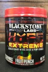 Blackstone Labs Blackstone Labs Hype Extreme Non-Stim Pre-Workout