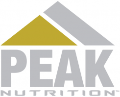 Peak Nutrition (Arizona)