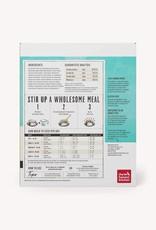 HONEST KITCHEN The Honest Kitchen Grain Free Fish Dog Food