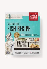 HONEST KITCHEN The Honest Kitchen Grain Free Fish Dog Food