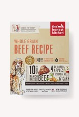 HONEST KITCHEN The Honest Kitchen Whole Grain Beef Dog Food