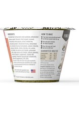 HONEST KITCHEN The Honest Kitchen Cups Grain Free Beef 12/1.75oz