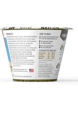 HONEST KITCHEN The Honest Kitchen Cups Grain Free Turkey 12/1.75oz
