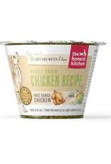 HONEST KITCHEN The Honest Kitchen Cups Whole Grain Chicken 12/1.75oz