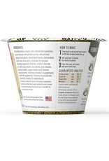 HONEST KITCHEN The Honest Kitchen Cups Whole Grain Turkey 12/1.75oz