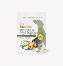HONEST KITCHEN The Honest Kitchen Proper Toppers Chicken